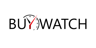 BUY WATCH